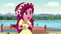 "Gloriosa Daisy ""I admire everyone's enthusiasm"" EG4.png"