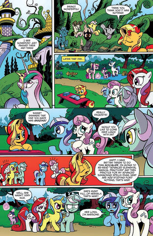 File:MLP Annual 2013 page 2.jpg