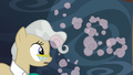 Mayor Mare sees Pinkie run away S5E19.png