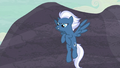 """Night Glider """"stand back, everypony!"""" S5E2.png"""