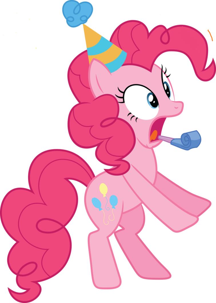 Fan Club De La Súper Súper Súper Alegre Y Hermosa Pinkie Pie :DDD Latest?cb=20130719171831&path-prefix=es