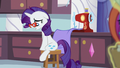 """Rarity """"I've gotten everything I ever wanted"""" S5E14.png"""