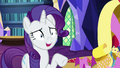 """Rarity """"whatever you want me to have in my mind"""" S6E21.png"""