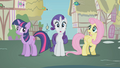 Rarity oh noes S01E10.png