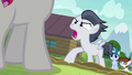"""Rumble """"by putting you in a special little box!"""" S7E21.png"""