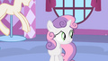 Sweetie Belle wants to help S1E17.png