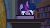 Twilight encontra o Diário das Duas Irmãs T4E03