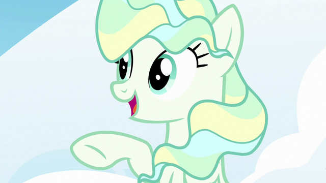 """File:Vapor """"learning to do all those fun tricks"""" S6E24.png"""