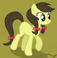 Apple Fritter with dark-brown mane ID S4E22.png