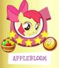Applebloombtn