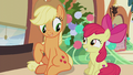 "Applejack ""the shared bounties of our ancestors"" S5E20.png"