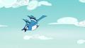 Bluebird flying through the sky EG4.png