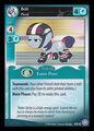 Bolt, Pivot card MLP CCG.jpg