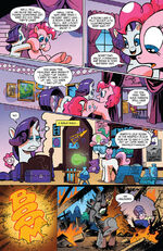 Comic issue 42 page 2