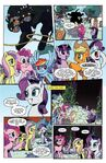 Comic issue 82 page 4