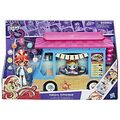Equestria Girls Minis Sunset Shimmer Rollin' Sushi Truck packaging.jpg
