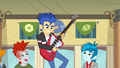 Flash joins in on guitar EG.png
