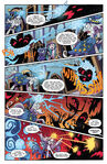 Legends of Magic Annual 2018 page 4