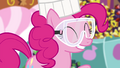 "Pinkie Pie ""have gone a teensy bit"" S4E18.png"