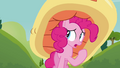Pinkie Pie 'what fun they're having' S3E03.png