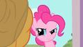 Pinkie Pie tries to take a peek S1E25.png