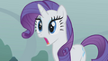 Rarity inhaling S01E08.png