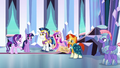 """Starlight Glimmer """"is all this really necessary?"""" S6E16.png"""