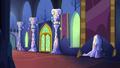 Twilight's castle interior 2 S5E3.png