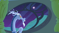 Discord looking at a star S4E11.png