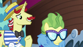 """Flam """"what stops them from just leaving"""" S6E20.png"""