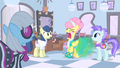 Fluttershy is about to sneeze S1E20.png