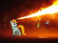 Thumbnail for version as of 16:53, November 15, 2011
