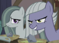 Limestone and Marble Pie thumb ID S5E20.png