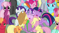 Main cast and Starlight group hug S5E26.png