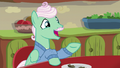 """Mr. Shy """"he's a brand new pony!"""" S6E11.png"""