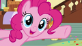 "Pinkie Pie ""we were just celebrating"" S7E19.png"