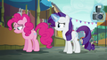 Pinkie Pie looking depressed S6E3.png