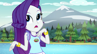 "Rarity ""you say 'tomato'"" EG4"