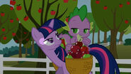 S01E03-error Twilight Pestaña