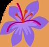 Saffron Masala cutie mark crop S6E12