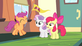 Scootaloo hovering S4E24.png