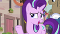"""Starlight Glimmer """"whatever you think is probably best"""" S6E25.png"""