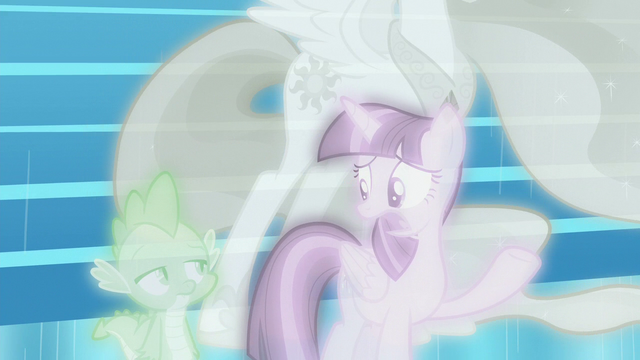 "File:Twilight ""what if they become too ambitious?!"" S7E1.png"