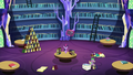 Twilight levitating a book down to her S5E16.png