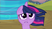 Twilight wind S2E22