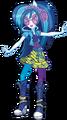 DJ PON-3 Rainbow Rocks character bio art 2.png