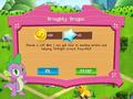 Droughty Dragon reward MLP Game.png