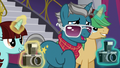 """Fashion Plate """"Oh, the whimsy!"""" S5E14.png"""