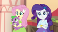 "Fluttershy ""Rarity and I followed Chestnut"" EGS2.png"