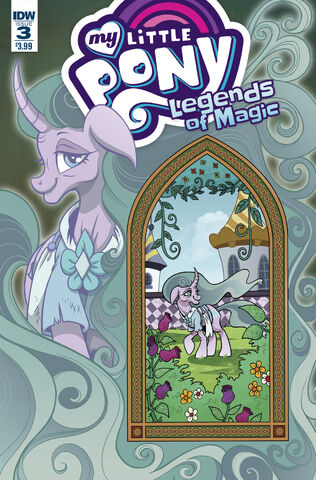 File:Legends of Magic issue 3 cover A.jpg